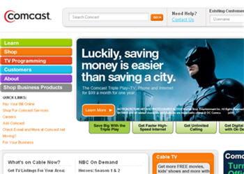 deux hackers expliquent leur piratage du site de comcast