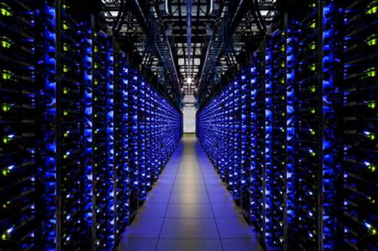 CoreOS : le système cloud de demain?