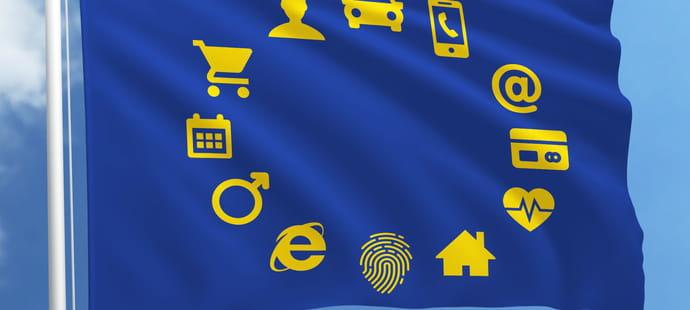 Les éditeurs demandent la révision du projet de règlement ePrivacy