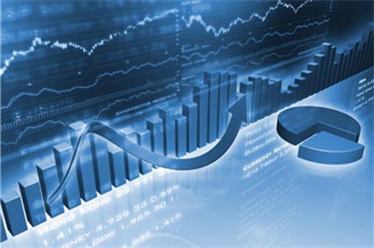 Big Data : les DSI restent sceptiques