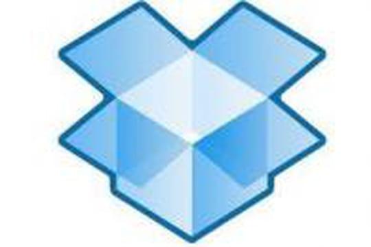 Dropbox s'offre Cove pour imiter l'infrastructure IT de Facebook