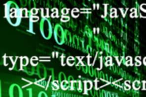 Le format JSON, AJAX et jQuery