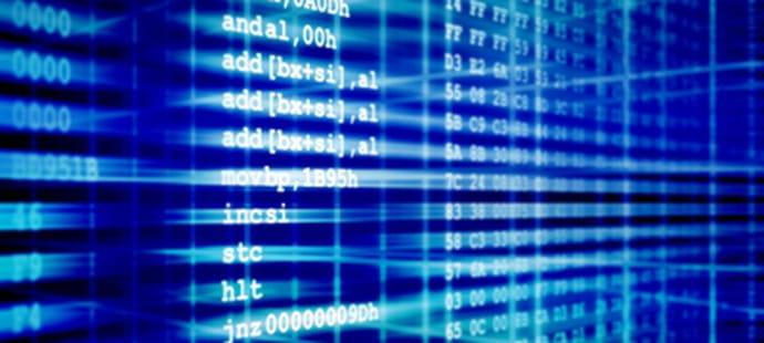Compétences en développement: la demande sur l'Analytics explose aux Etats-Unis