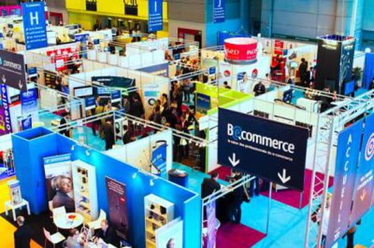 B-ecommerce, Stratégies Clients, MDirect et Semo se rassemblent