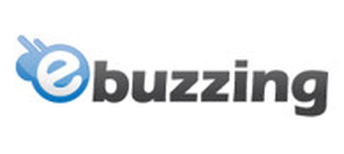 Ebuzzing ferme Wikio News et prépare son Social Lab