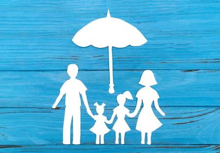 Assurance-vie: entre bonnes surprises et sévères dégringolades