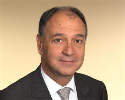 paul hermelin est directeur général de capgemini.