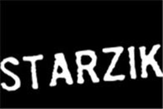 Starzik élargit son offre de téléchargement à la BD