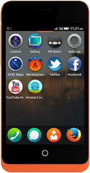 keon mobile01