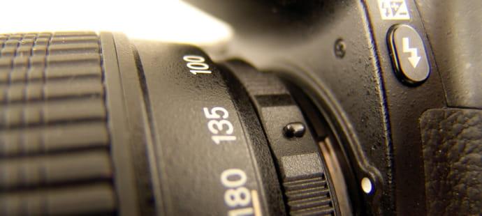 Sur le point de changer de mains, Photobox vise plus de 600 millions d'euros de valorisation