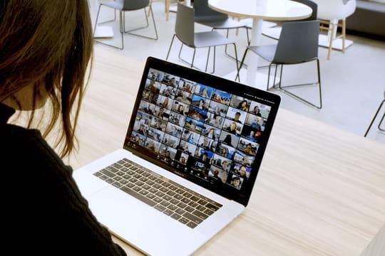 Zoom (gratuit): télécharger, nouveautés, alternative...