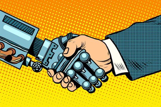 Robo-advisor : les vérifications à mener avant de lui confier son épargne