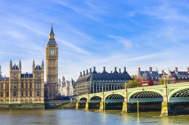 15e: Royaume-Uni