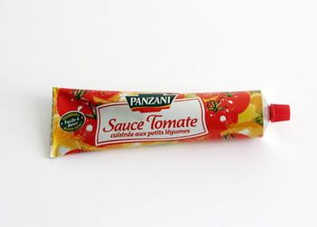 un euro = un tube de sauce tomate