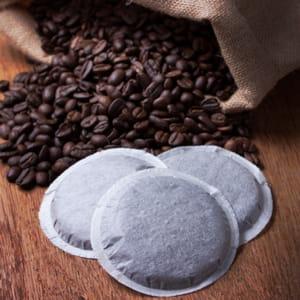le prix du café en grande distribution a diminué de 2,71% entre novembre 2012 et