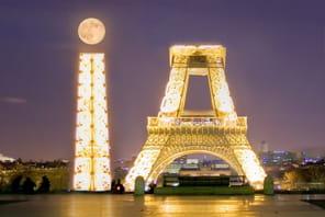 IA: les compétences qui s'arrachent en France