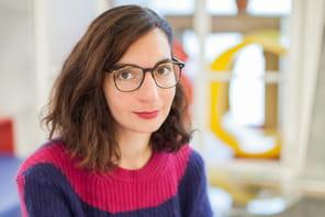 """Alicia Birr (Google):""""Les marques doivent optimiser les premières secondes de leurs vidéos sur Youtube"""""""