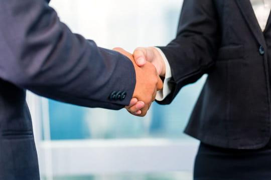 Le CAE: contrat d'accompagnement dans l'emploi
