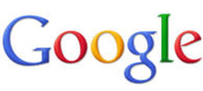 Google veut vendre de la musique en ligne