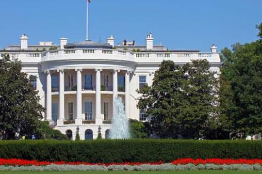 Surveillance de l'Internet : Obama va rencontrer les géants du Web