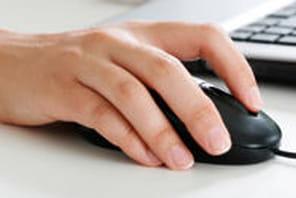 Créer son entreprise en ligne