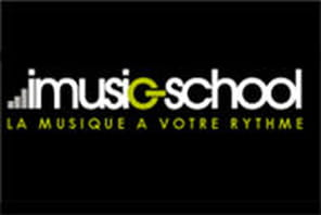 L'école de musique en ligne iMusic-School lève 1,9million d'euros