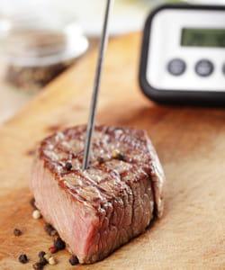 ces appareils intelligents vont bousculer vos repas.