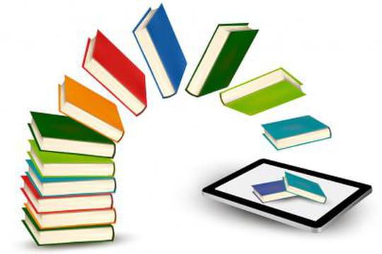 Confidentiel: Gutenberg Technology lève 3millions supplémentaires