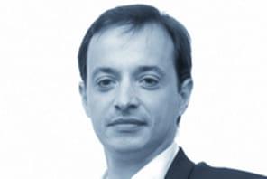 """Didier Richaudeau (Equancy):""""Le Web Analytics combiné au data mining permet de suivre le ROI des projets digitaux"""""""