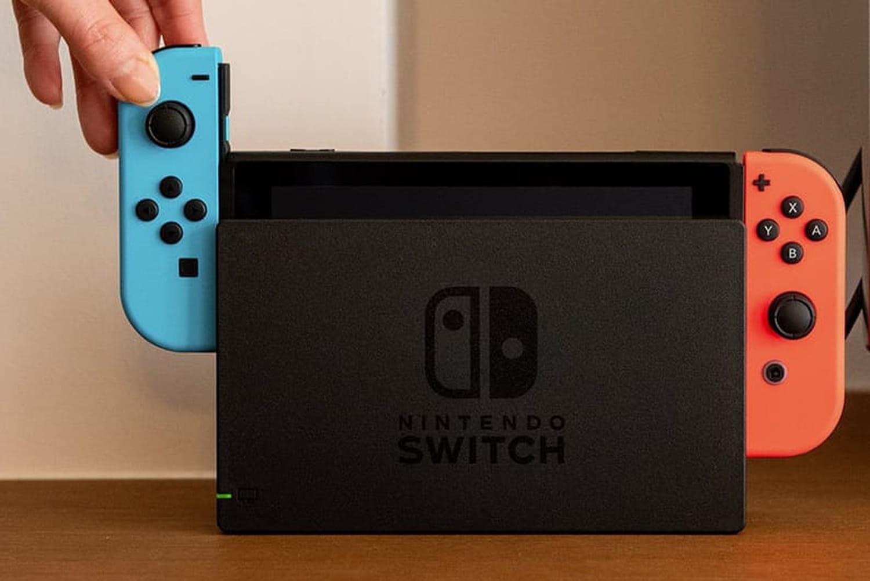 Switch Pro: Nintendo douche les espoirs... pour l'instant
