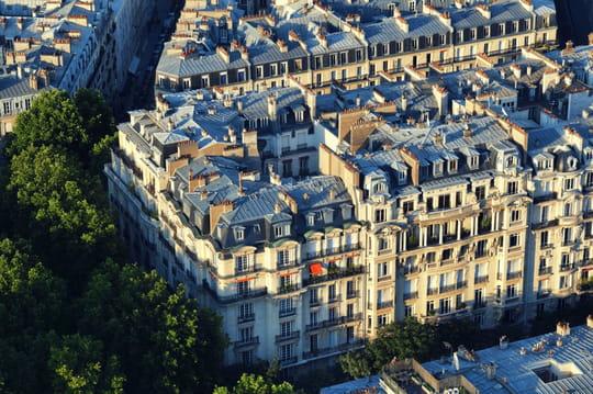 Présidentielle: le patrimoine immobilier des candidats sous-évalué?