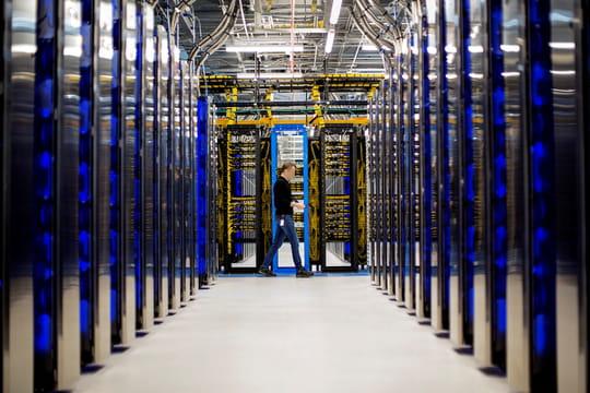 Microsoft ouvre ses datacenters en France: voici les services proposés