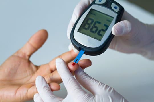 Un couple de programmateurs trouve le moyen d'aider des millions de diabétiques