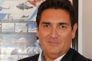 """Eddy Alberto (Airbus Helicopters):""""La mise en conformité au RGPD était d'abord une opportunité"""""""