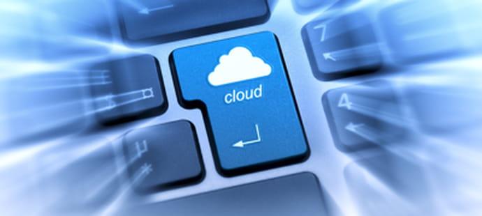 Windows Cloud : la prochaine révolution de Microsoft?