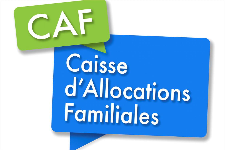 Lettre De Réclamation à La Caf
