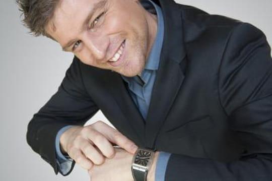 Samsung prépare une smartwatch pour remplacer le smartphone