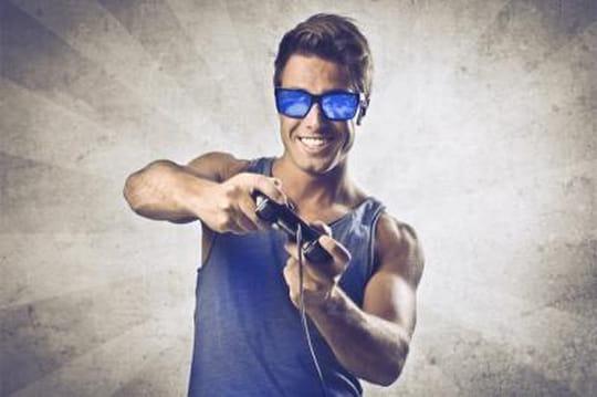 Les Youtubers de jeux vidéo ne toucheront plus de revenus pub