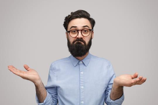 Communication non verbale: définition, éléments et exemples
