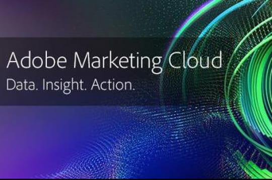 Pluie de nouveautés pour Adobe Analytics