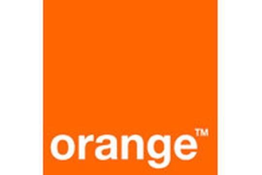 Orange lance TweetVox, un service de microblogging vocal