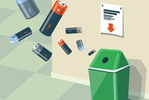 """Finies les batteries : l'IoT devient autonome grâce à """"l'energy harvesting"""""""