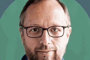 Entreprises de service, conseil: le marché du service dans la crise du coronavirus