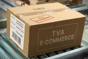 Paquet TVA e-commerce: où en sont les marketplaces étrangères?