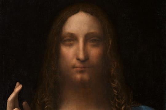 Et le nouveau tableau le plus cher du monde est...