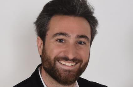 """""""Moov Lab doit créer des synergies entre start-up et métiers de l'automobile"""""""