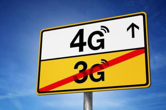 Montebourg veut obliger Free à investir dans son réseau mobile