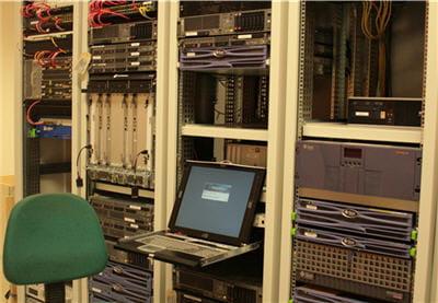 cœur de réseau wimax de tdf.