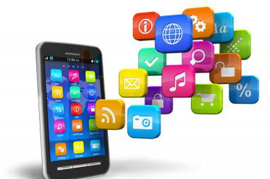 WhatsApp, Snapchat ou Line attireront 2 milliards d'utilisateurs fin 2014