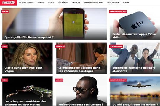 CCM Benchmark lance NextPLZ.fr, un site mobile first dédié aux jeunes